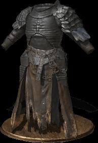 dark souls 3 how to farm lothric knight set