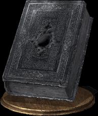 ロンドール の 点字 聖書 ロンドールの点字聖書 Dark