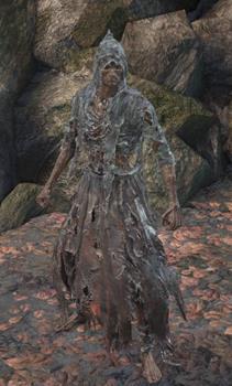 Skyrim Jester - 0425
