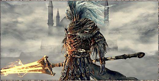 無名の王 | ダークソウル3攻略Wiki