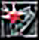 icon-wp_bleeddef.png