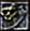 icon-wp_cursedef.png