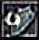 icon-wp_darkdef.png