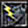 icon-wp_lightningdef.png
