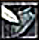 icon-wp_physdef.png