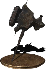 quakestone-hammer-dks3-dlc-weapon