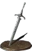 lothric_knight_sword-icon.png