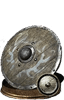 small_shield-icon.png